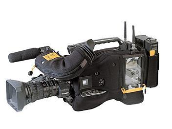 Kata CG-2 Camcorder Glove