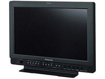 Panasonic BT-LH1760 17-inch Video Monitor