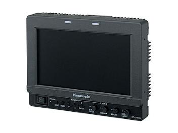 Panasonic BT-LH80W 7.9-inch Video Monitor