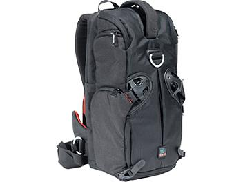 Kata 3N1-11 Digital Sling Backpack