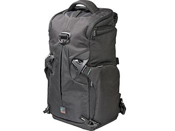 Kata 123GO-20 Digital Sling Backpack