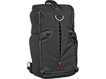 Kata 3N1-20 Digital Sling Backpack