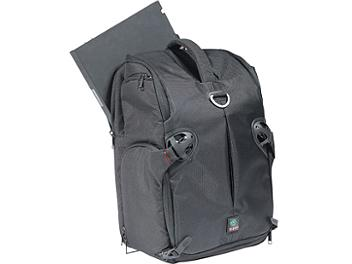 Kata 3N1-30 Digital Sling Backpack