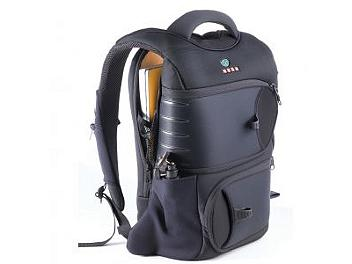 Kata A44V Sensitivity V Backpack