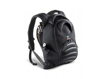 Kata A43U Prism U Backpack