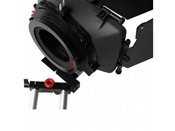 DOP Swing-away Matte Box