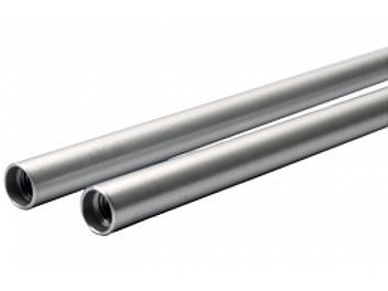 DOP Aluminium 12-inch Rod