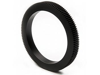 DOP Fixed Gear Ring - 85mm Lens Adapter