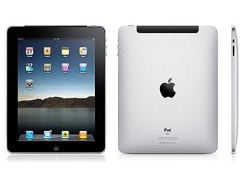 Apple iPad 16GB Wi-Fi + 3G