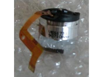 Panasonic VEG-1731 Video Cylinder Head