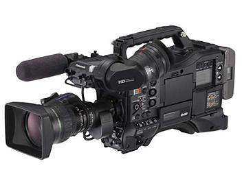 Panasonic AJ-HPX3100 DVCPRO HD Camcorder
