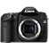 Canon EOS-60D Digital SLR Camera Body