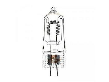 Fomex HL1002 Modeling Lamp 1000w/230v