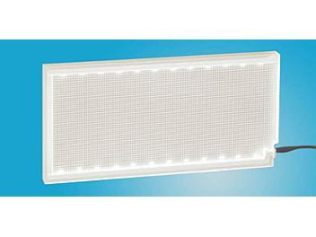 Ansso LightPad HO+ 3x6 Daylight