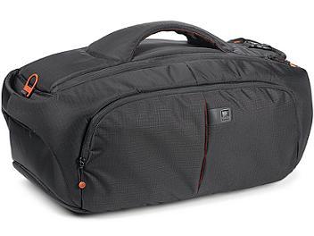 Kata PL-CC-195 Camera /HDV Bag (pack 2 pcs)