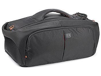Kata PL-CC-197 Camera /HDV Bag (pack 2 pcs)