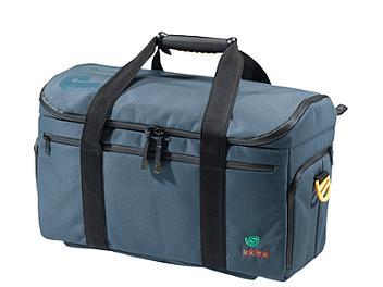 Kata CB-200 HDV Camcorder Bag (pack 2 pcs)