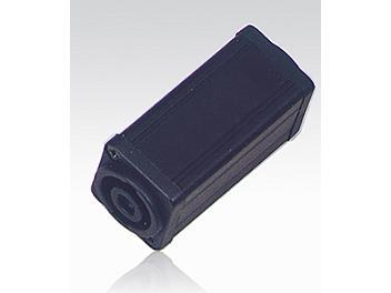 Sound Ideas CB302 4P Speaker Plug (pack 200 pcs)