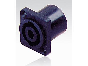 Sound Ideas CB201 4P Speaker Plug