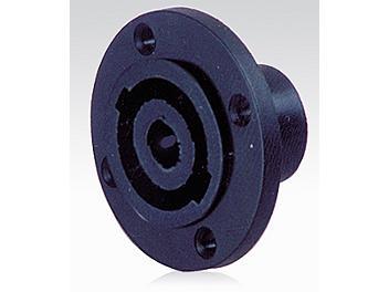 Sound Ideas CB204 8P Speaker Plug
