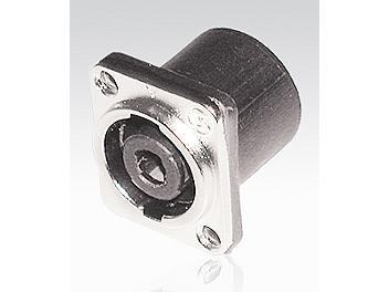 Sound Ideas CB201-1 4P Speaker Plug