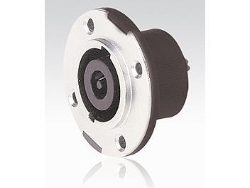 Sound Ideas CB204-1 8P Speaker Plug