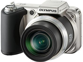 Olympus SP-600 UZ Digital Camera
