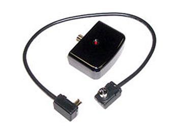 Azden IRD-30 Infrared Sensor