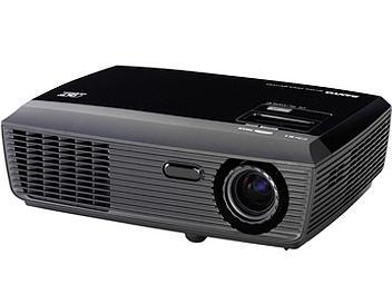 Sanyo PDG-DSU30 DLP Projector