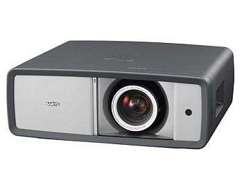 Sanyo PLV-Z3000C Home Theater Projector