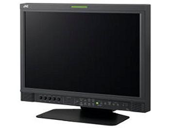 JVC DT-V20L3G 20-inch LCD DTV Monitor