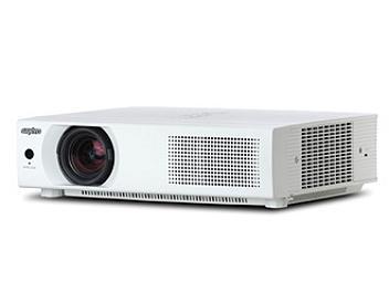 Sanyo PLC-XU116 Ultra Portable Projector