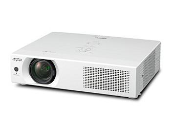 Sanyo PLC-WXU700A Ultra Portable Projector
