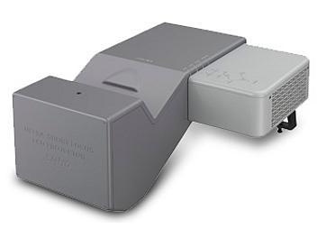Sanyo PLC-XL51A Ultra Short Throw Projector