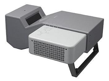 Sanyo PLC-XL50A Ultra Short Throw Projector