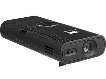 Sanyo 3M MPro150 Pocket Projector