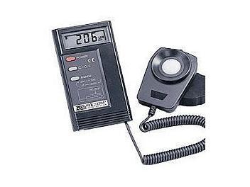 Clover Electronics KLH1332L Luminance Meter (pack 10 pcs)