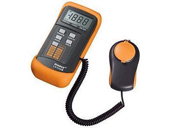 Clover Electronics LX1330B Luminance Meter