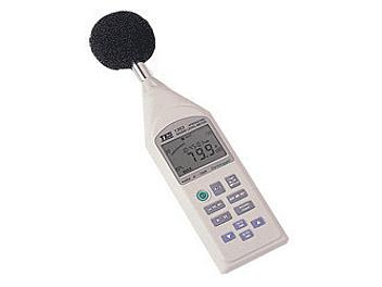 Clover Electronics TES1351L Low-frequency Sound Level Meter