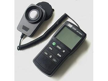 Clover Electronics TES1335 Digital Light Meter