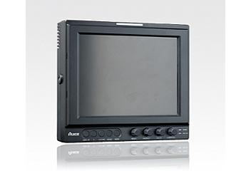 Ruige TL-841SD Professional 8.4-inch LCD Monitor