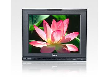 Ruige TL-S840HD Professional 8.4-inch LCD Monitor
