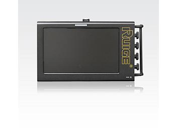 Ruige TL-M700NP Professional 7.0-inch LCD Monitor