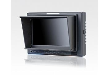 Ruige TL-S700NP Professional 7.0-inch LCD Monitor