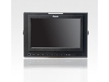 Ruige TL-S700SD Professional 7.0-inch LCD Monitor