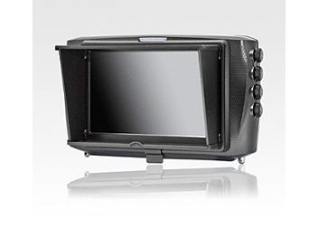 Ruige TL-700NP Professional 7.0-inch LCD Monitor