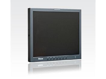 Ruige TL-S1702HD Professional 17-inch HD-SDI Monitor