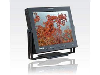 Ruige TL-S1500HD Professional 15-inch LCD Monitor