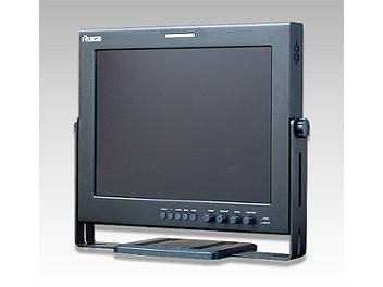 Ruige TL-1501NP Professional 15-inch LCD Monitor