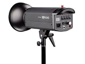 Godox TC600 Studio Flash Light